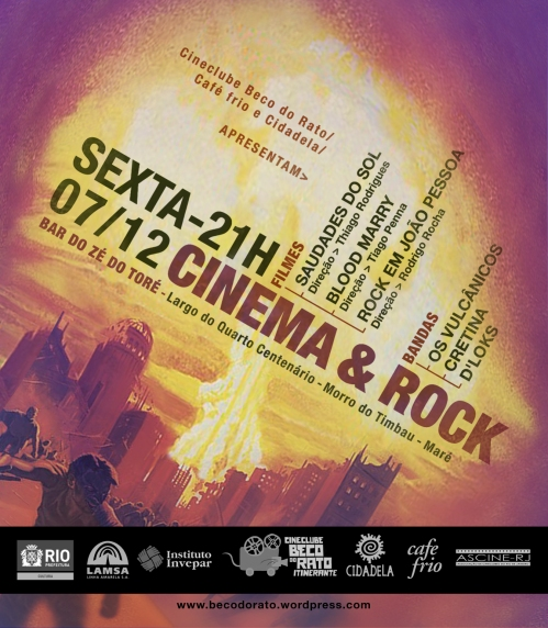 CARTAZ-CINEMA-E-ROCK-07-12